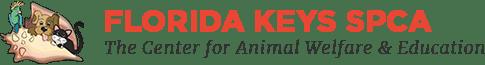 Florida Keys SPCA, The Center for Animal Welfare & Education
