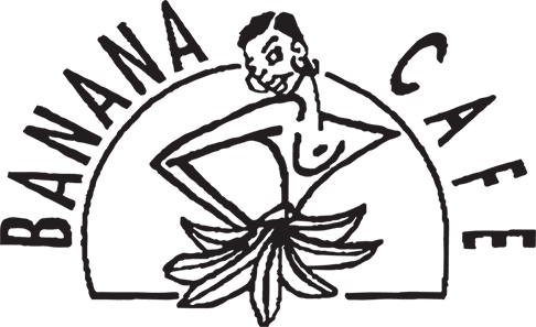 https://fkspca.org/wp-content/uploads/2019/05/Banana-Logo.png