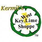 https://fkspca.org/wp-content/uploads/2019/05/Kermits-4C-logo-square-150x150.jpg