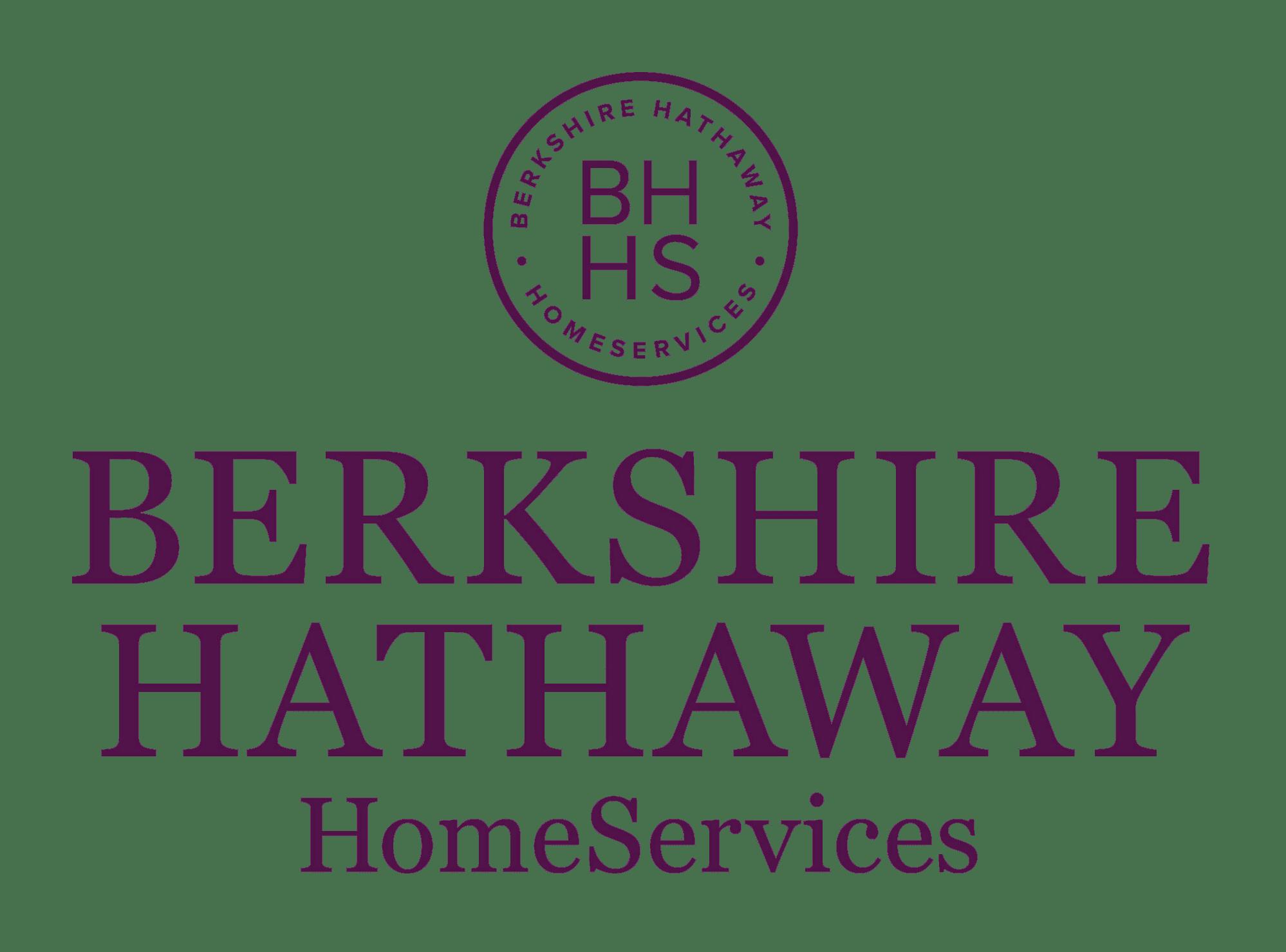 https://fkspca.org/wp-content/uploads/2019/05/PNGPIX-COM-Berkshire-Hathaway-Logo-PNG-Transparent.png