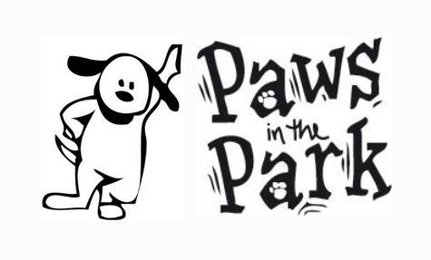 https://fkspca.org/wp-content/uploads/2019/05/Paws-in-the-Park.jpg
