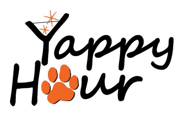 https://fkspca.org/wp-content/uploads/2019/05/YappyHour_logo.jpg