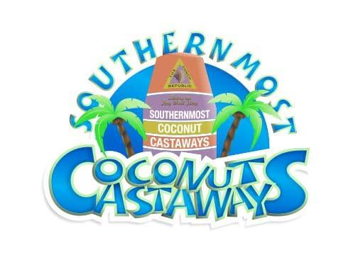 https://fkspca.org/wp-content/uploads/2019/05/coconut-castaways.jpg