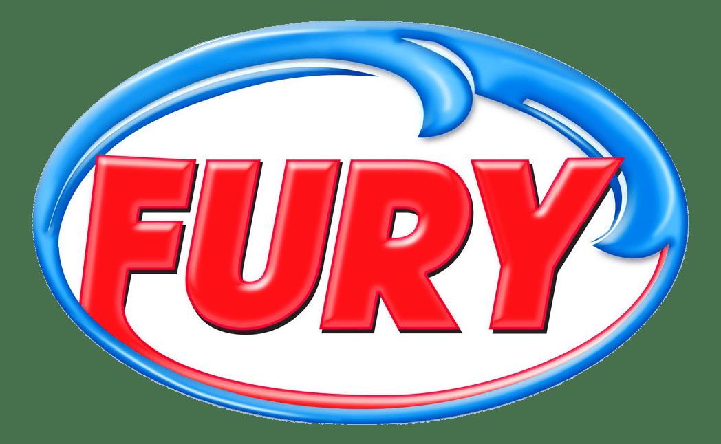 https://fkspca.org/wp-content/uploads/2019/05/fury-3D-kw_burned1.png