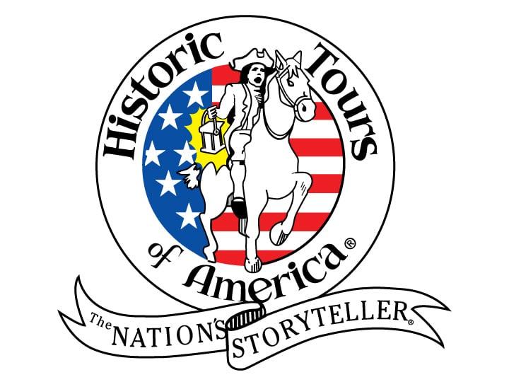 https://fkspca.org/wp-content/uploads/2019/05/historic_tours_logo.jpg