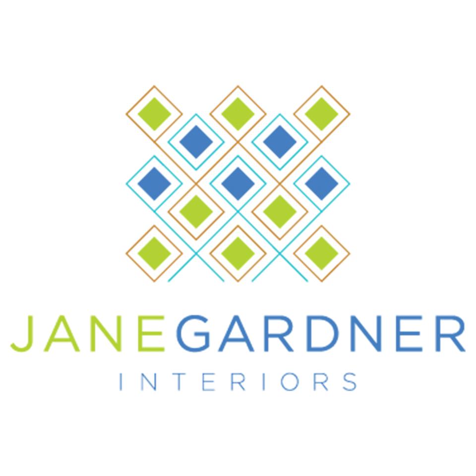https://fkspca.org/wp-content/uploads/2019/05/jane-gardner.png