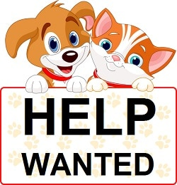 https://fkspca.org/wp-content/uploads/2019/05/now-hiring.jpg