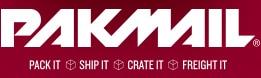 https://fkspca.org/wp-content/uploads/2019/05/pm-logoWhite.jpg