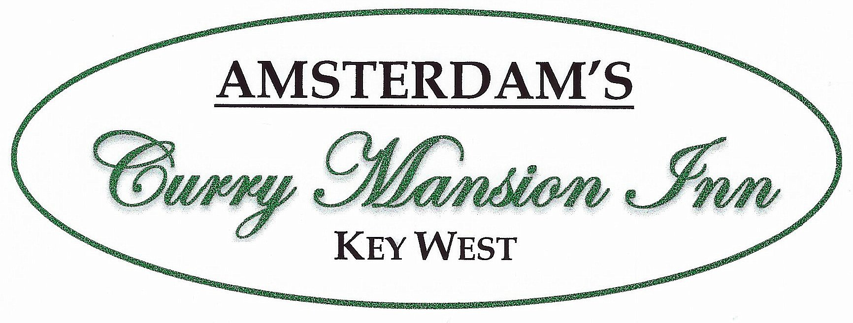 https://fkspca.org/wp-content/uploads/2020/11/Curry-Mansion-Inn.jpg